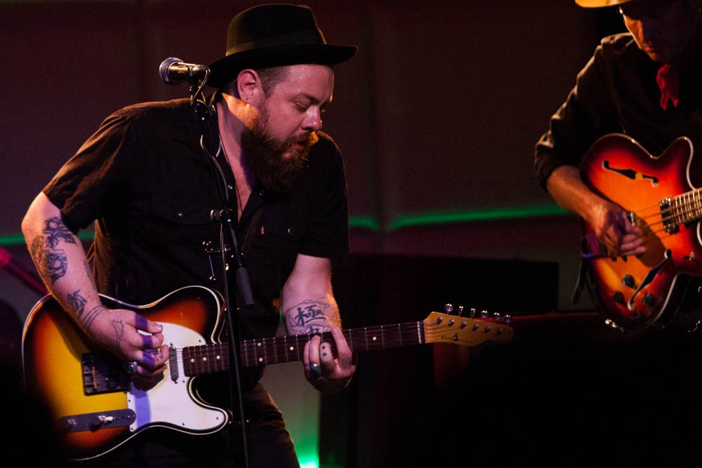 nathaniel-rateliff-and-the-night-sweats_oe_20150629_26