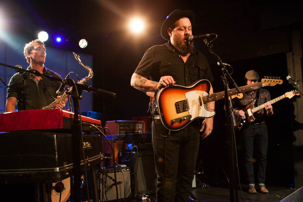 nathaniel-rateliff-and-the-night-sweats_oe_20150629_3