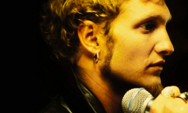 Layne Staley Allegedly Almost Joined Audioslave in 2001