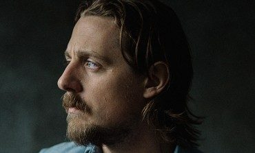 Sturgill Simpson @ The TLA 9/18