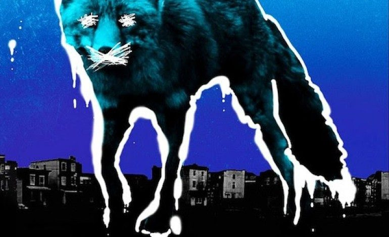"""The Prodigy Release New Video For """"Get Your Fight On"""""""