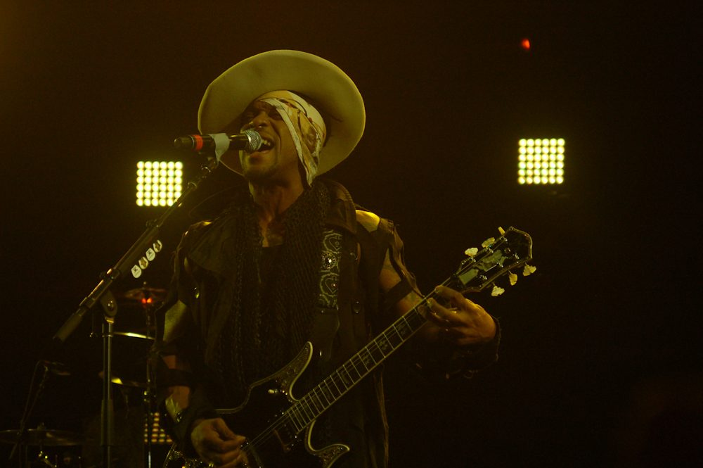 FYF-Fest-2015-D'Angelo-and-the-Vanguard-1
