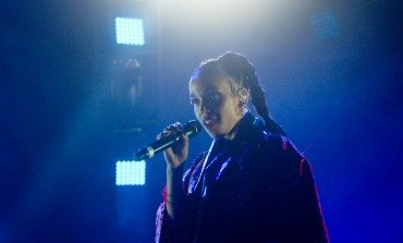 """FKA twigs Says Lil Nas X Acknowledged the Similarities Between """"Cellophane"""" and """"MONTERO"""" Video in Private Conversation"""