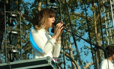 """Melody's Echo Chamber Return After Melody Prochet's """"Serious Accident"""" and Announce New Album Bon Voyage for June 2018 Release"""