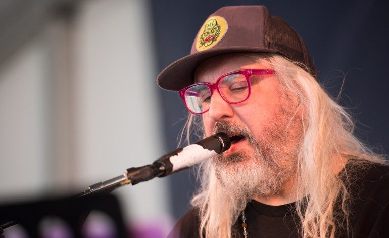 The Music of Led Zeppelin All-Star Tribute at Carnegie Hall Lineup Announced Featuring Nicole Atkins, J Mascis and Erika Wennerstrom