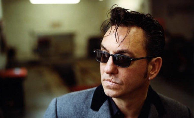 Richard Hawley Announces New Album Hollow Meadows For September 2015 Release