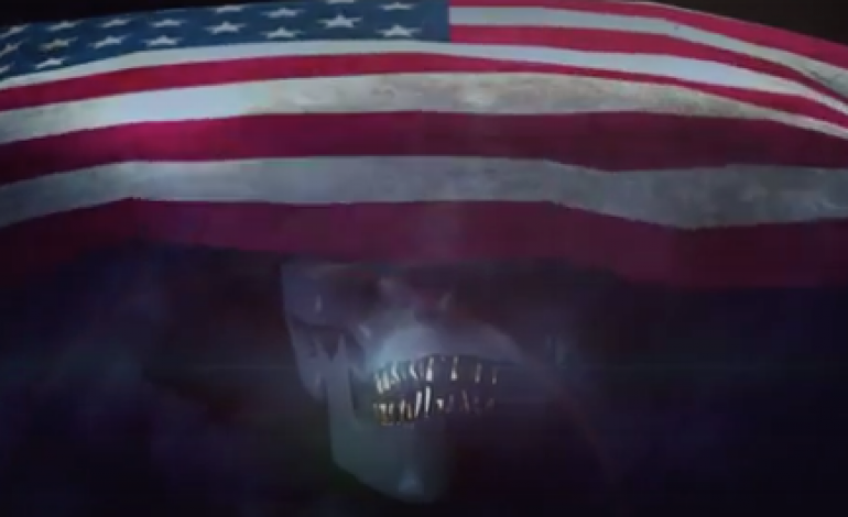 """WATCH: Killer Mike, Kendrick Lamar And Glasses Malone Release New Lyric Video For """"Thuggin'"""""""