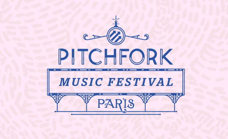 Pitchfork Paris 2015 Announced Featuring Thom Yorke, Beach House and Ratatat