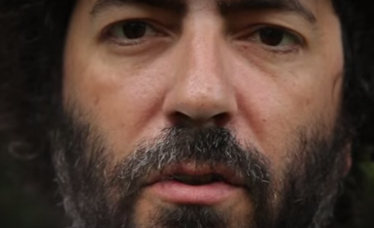 """WATCH: Destroyer Releases New Video For """"Times Square"""""""