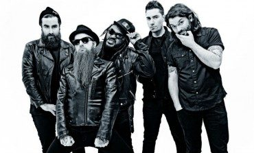 SKINDRED Announces Fall 2016 Tour Dates