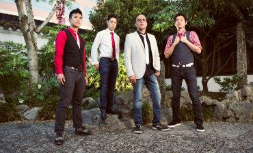 United States Supreme Court Rules Unanimously In Favor of The Slants In Trademark Case
