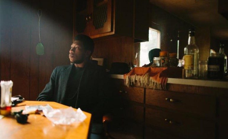 Willis Earl Beal Says He Spent Two Weeks In A Portland Jail