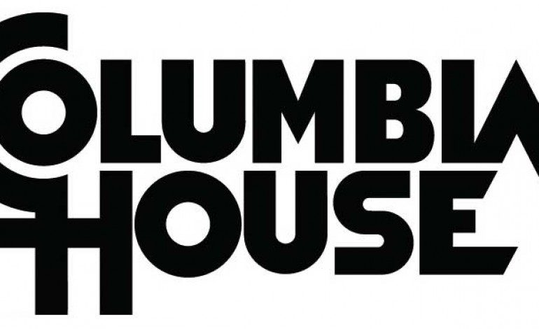 Columbia House Announces It Is Going Out Of Business