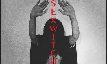 Bat For Lashes Members Team Up With Toy To Form New Band Sexwitch