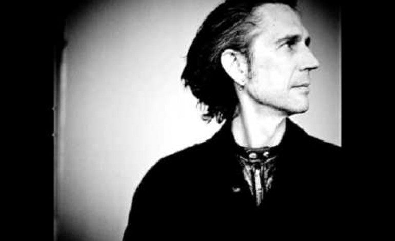 Paul Barker, Formerly Of Ministry, Joins Puscifer