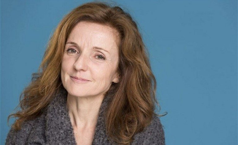 """Patty Griffin Releases New Song """"Rider Of Days"""""""