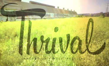 Thrival Innovation + Music Festival 2015 Lineup Announced Featuring Lights, Ghostface Killah and Raekwon