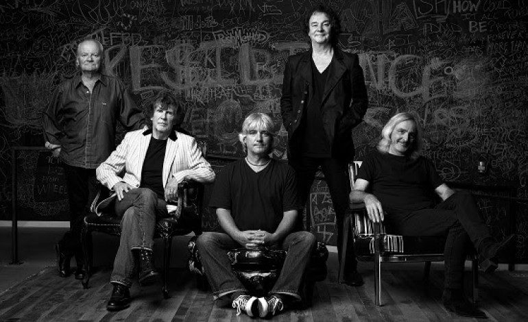 The Zombies Announce New Album Still Got That Hunger For October 2015