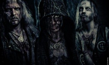 Watain And Mayhem Announce Fall 2015 Co-Headlining Tour Dates