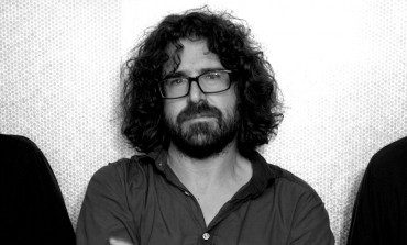 "WATCH: Lou Barlow Releases New Video for ""Repeat"""