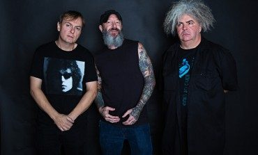 Melvins @ The Echo 10/24 & 10/31