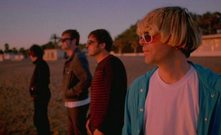 The Charlatans Announce Fall 2015 Tour Dates