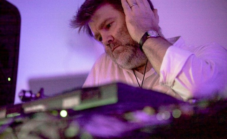 """James Murphy Suggests """"Final Show"""" Was A Lie Concocted To Sell More Tickets"""