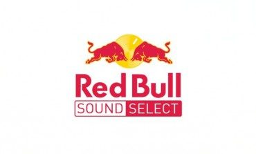 Red Bull Sound Select 30 Days In LA Lineup Announced Featuring Grimes, Chromeo And TV On The Radio