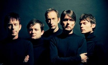 Suede Announce New Album Night Thoughts For January 2016 Release