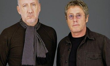 The Who Cancel Tour Dates After Roger Daltrey Is Diagnosed With Viral Meningitis