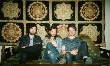 """mxdwn PREMIERE: Young Rival Release New Video For """"Interior Light"""""""