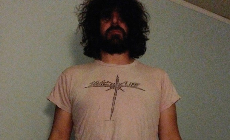 Lou Barlow – Brace The Wave