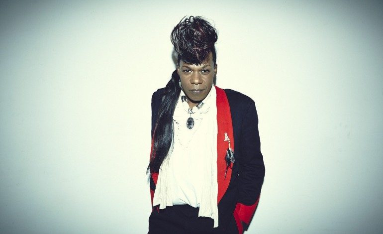 """Big Freedia Raises Awareness of COVID-19 With Booty-Shaking New Song """"Rona"""""""