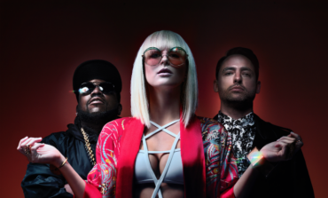 Big Grams Announce Winter And Spring 2016 Tour Dates