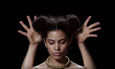 """WATCH: Ibeyi Release New Video For """"Stranger/Lover"""""""