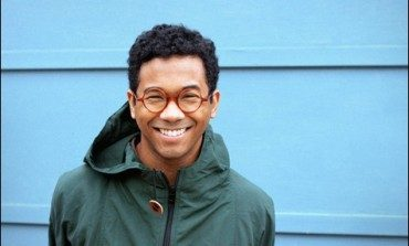 Toro Y Moi @ Beach Goth Afterparty 10/24