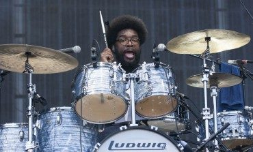 Questlove Responds To Keith Olbermann's Comments On Eminem Freestyle