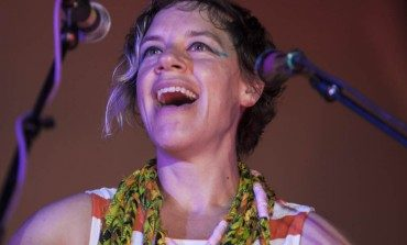 tUne-yArDs Announces Winter 2017 Tour Dates