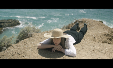 "WATCH: Julia Holter Releases New Video For ""Sea Calls Me Home"""