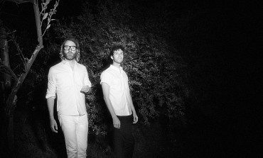 """LISTEN: EL VY Release New Song """"Paul Is Alive"""""""
