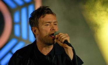 Watch Damon Albarn Perform Songs From New Project The Nearer the Fountain, More Pure the Stream Flows for Boiler Room Live Stream