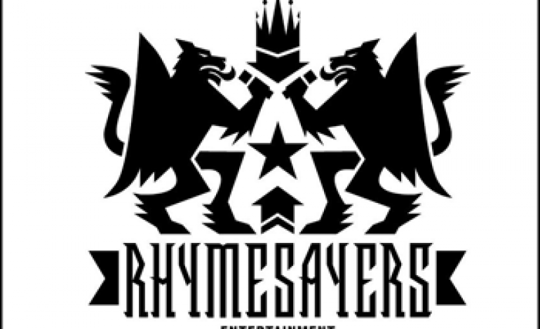 Rhymesayers Announce 20th Anniversary Concert Featuring Atmosphere And Aesop Rock