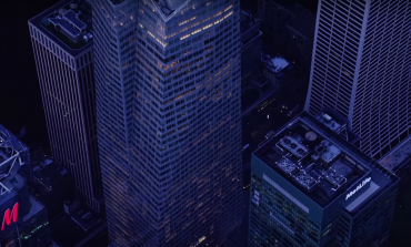 """WATCH: Hudson Mohawke Releases New Video For """"System"""""""