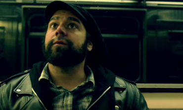 """WATCH: Coheed And Cambria Release New Video For """"Island"""""""
