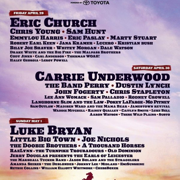 Stagecoach16_poster