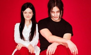 Third Man Records Announces 20th Anniversary Vault Package Reissue of The White Stripes' De Stijl