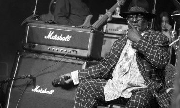 George Clinton's Parliament Release First Album In 38 Years Medicaid Fraud Dogg