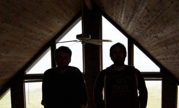 """LISTEN: Inventions (Members Of Explosions In The Sky And Eluvium) Release New Song """"Hearing Loss"""""""