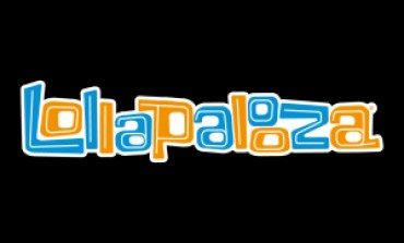 Lollapalooza Announces Return with Summer 2021 Dates at Grant Park