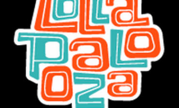 Lollapalooza Argentina 2016 Lineup Announced Featuring Ghost, Florence + The Machine And Jack U